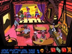 3-skulls-of-the-toltecs-screenshot-3
