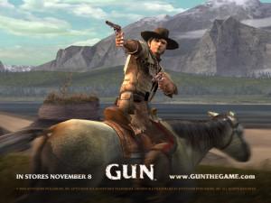 Gun_wallpaper 04_800x600