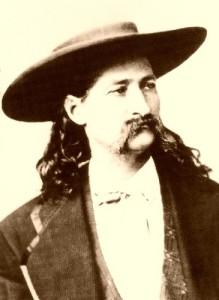hickok_1