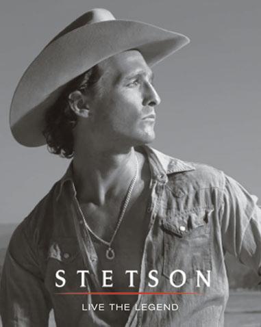 stetson_cowboy_hats